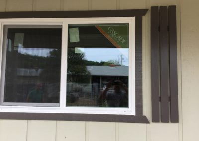 retrofit window after