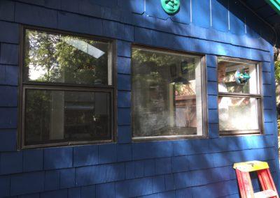 retrofit window before